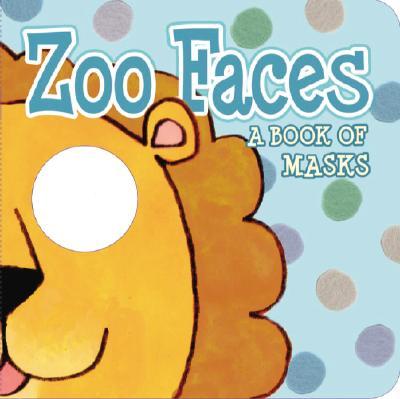 Innovative Kids Zoos